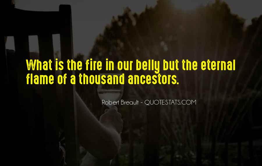 Sergio Troncoso Quotes #228240