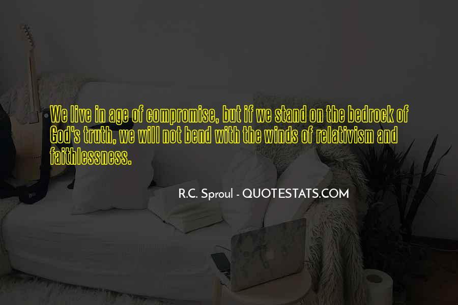 Seyyed Hossein Nasr Quotes #1790406