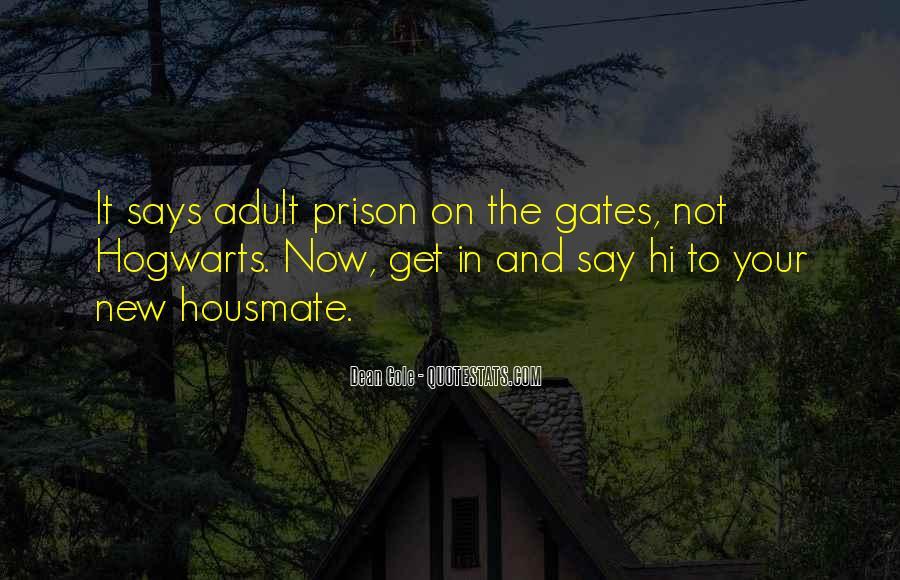 Seyyed Hossein Nasr Quotes #217136