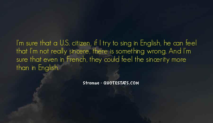 Shamim Sarif Quotes #1739639