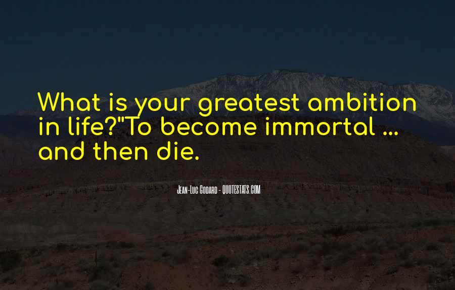 Shamim Sarif Quotes #76467
