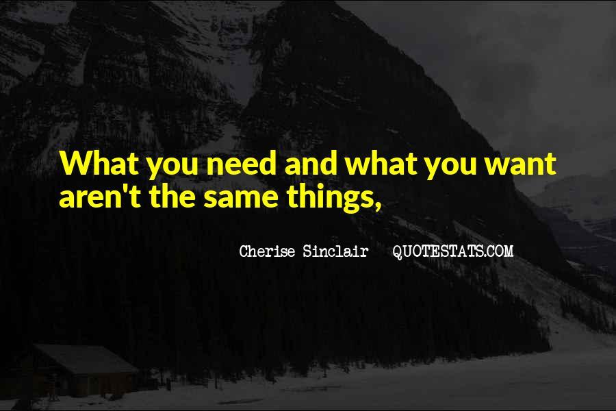 Shamim Sarif Quotes #941777