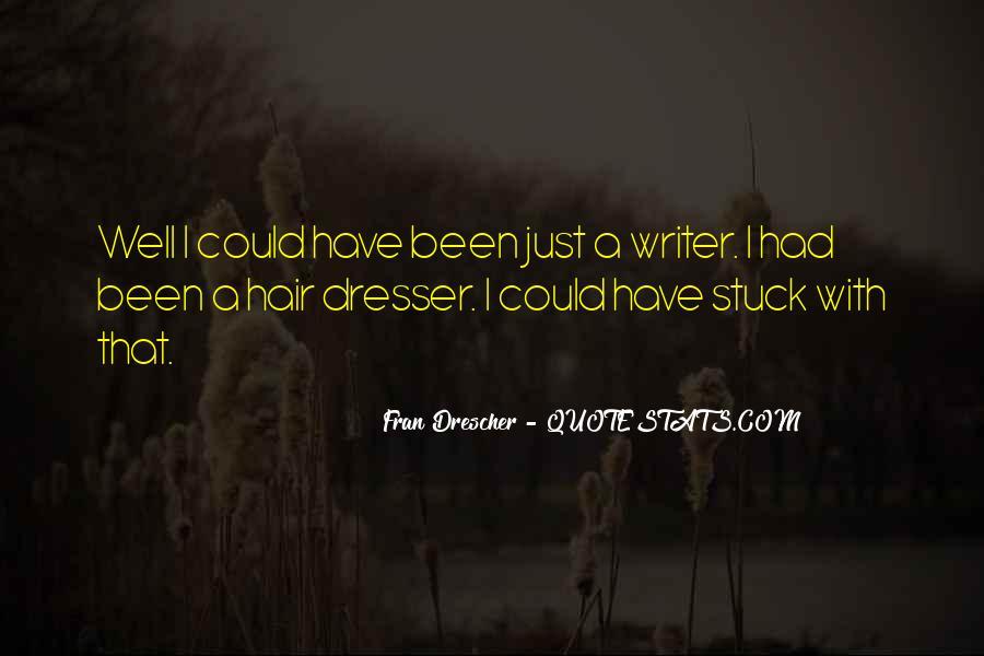 Shani Mootoo Quotes #117323