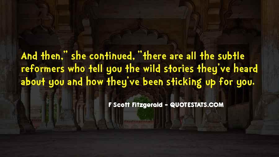 Shashi Deshpande Quotes #1629323