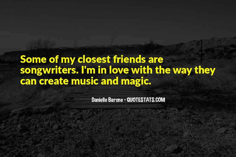Shashi Deshpande Quotes #375165