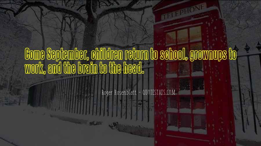 Shashi Deshpande Quotes #679005