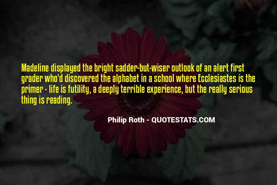 Shashi Deshpande Quotes #896777
