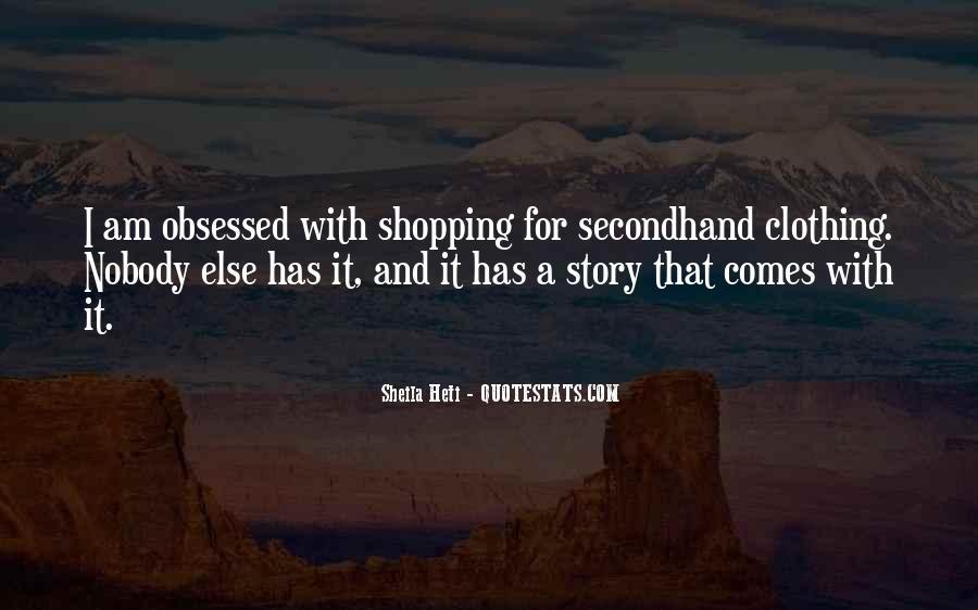 Sheila Heti Quotes #1509508