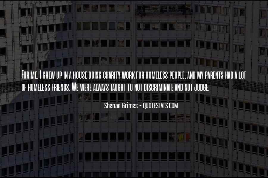 Shenae Grimes Quotes #1171878
