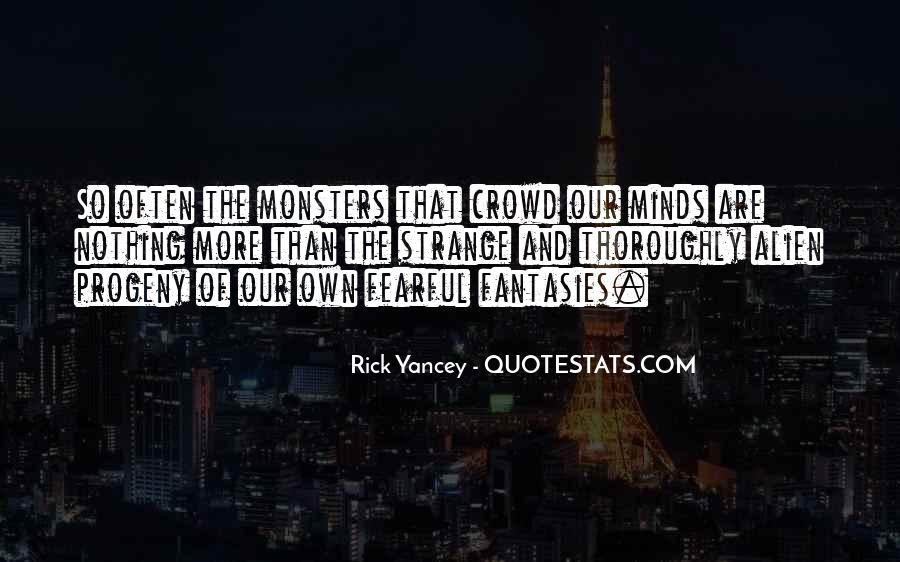 Sheng Yen Quotes #688237