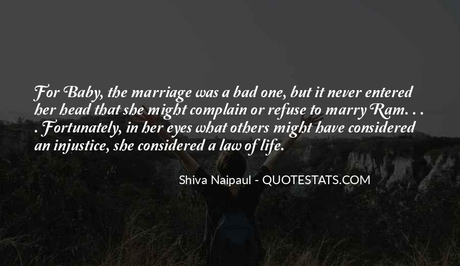 Shiva Naipaul Quotes #1447893