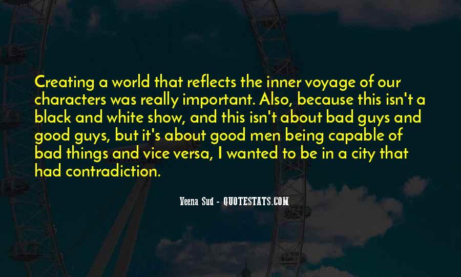 Shoma Morita Quotes #1298840