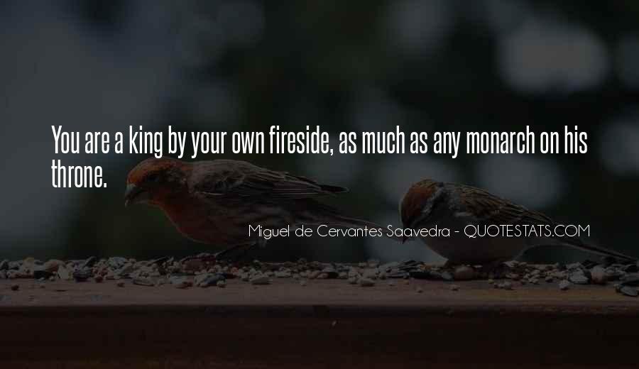 Shoma Morita Quotes #393917