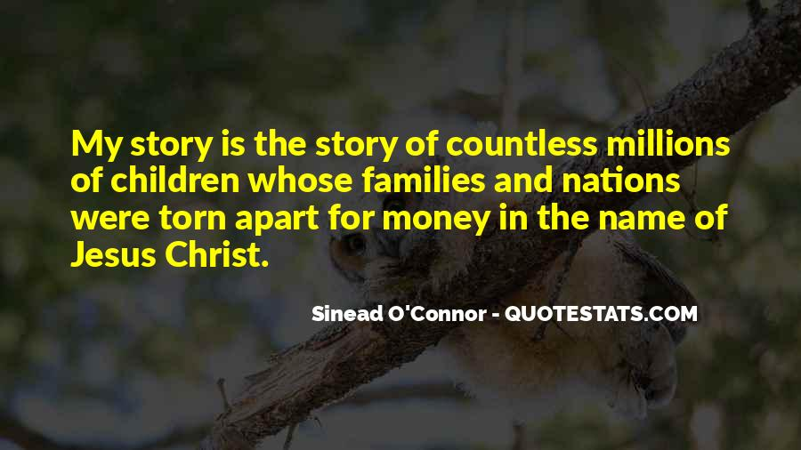 Sinead O'connor Quotes #171924