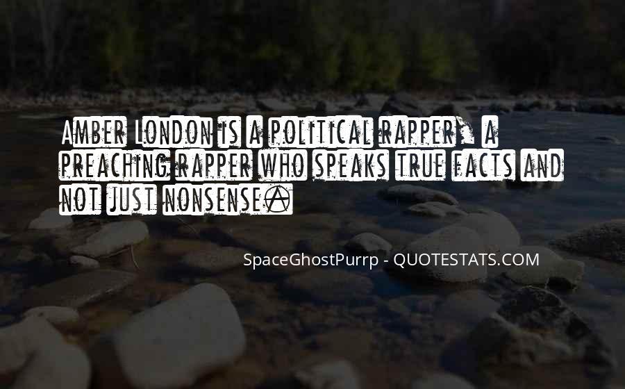 Spaceghostpurrp Quotes #1162103