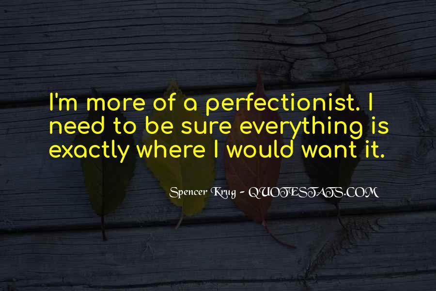 Spencer Krug Quotes #1673455