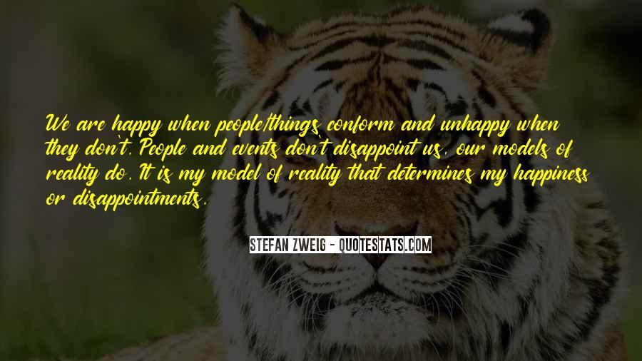 Stefan Zweig Quotes #382487