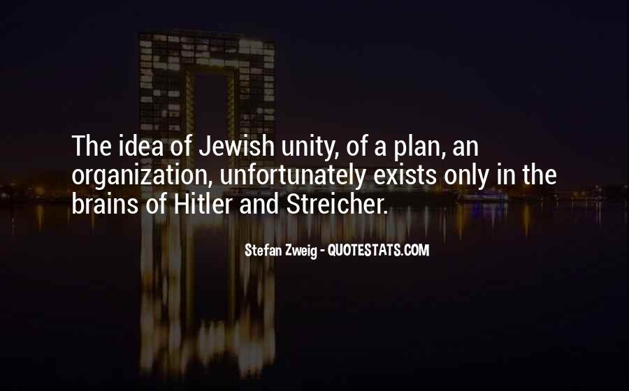 Stefan Zweig Quotes #559956