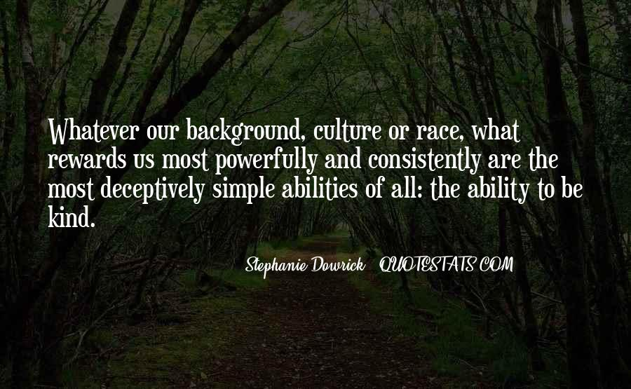 Stephanie Dowrick Quotes #356509