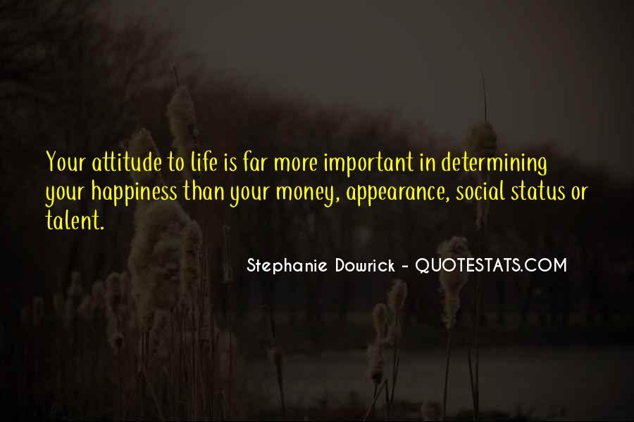 Stephanie Dowrick Quotes #943450