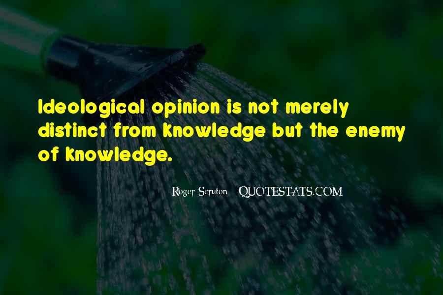 Stephen Elop Quotes #1008821
