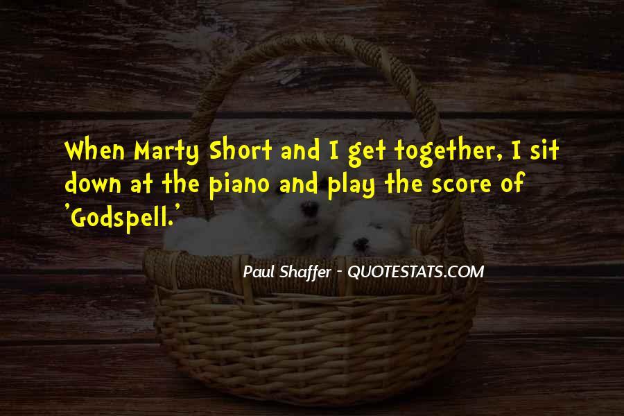 Stephen Elop Quotes #1160391