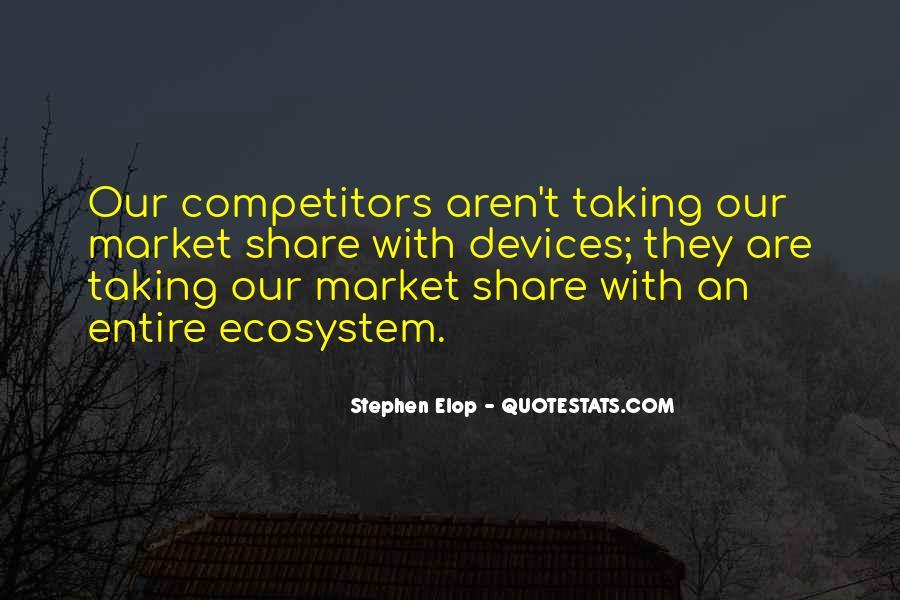 Stephen Elop Quotes #23473