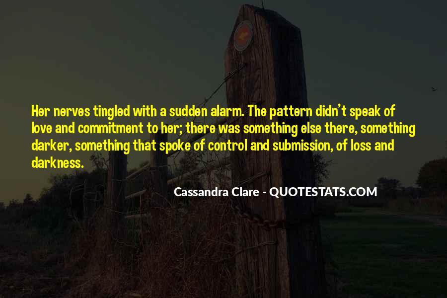 Stephen Elop Quotes #981151