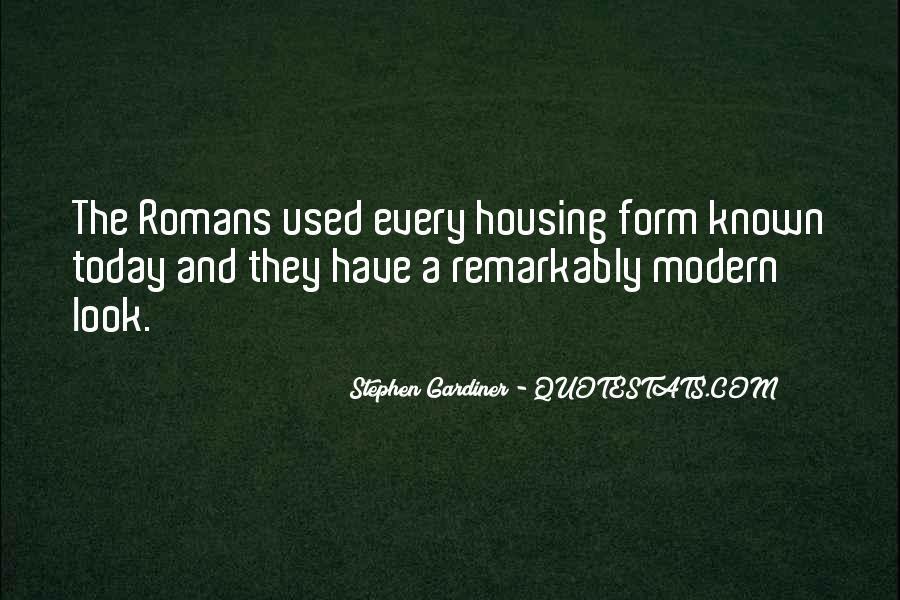Stephen Gardiner Quotes #1148976