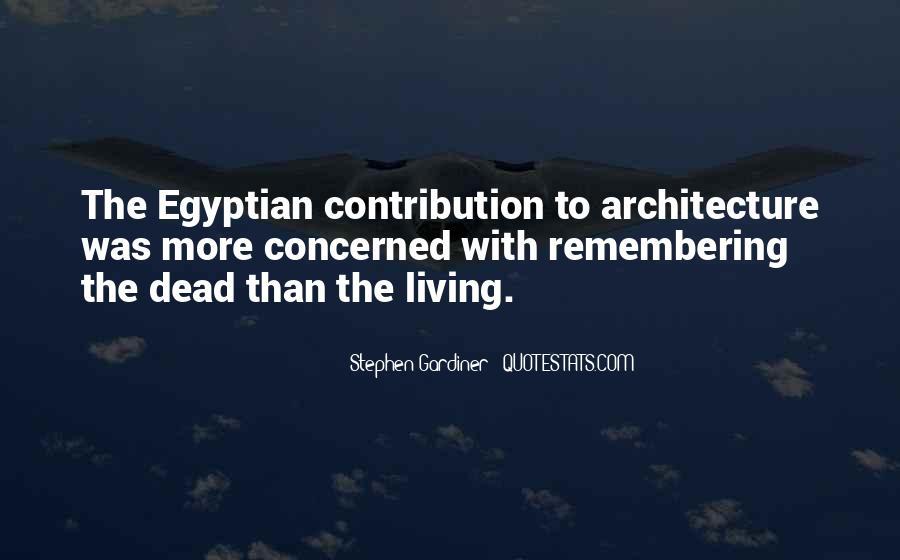 Stephen Gardiner Quotes #541794