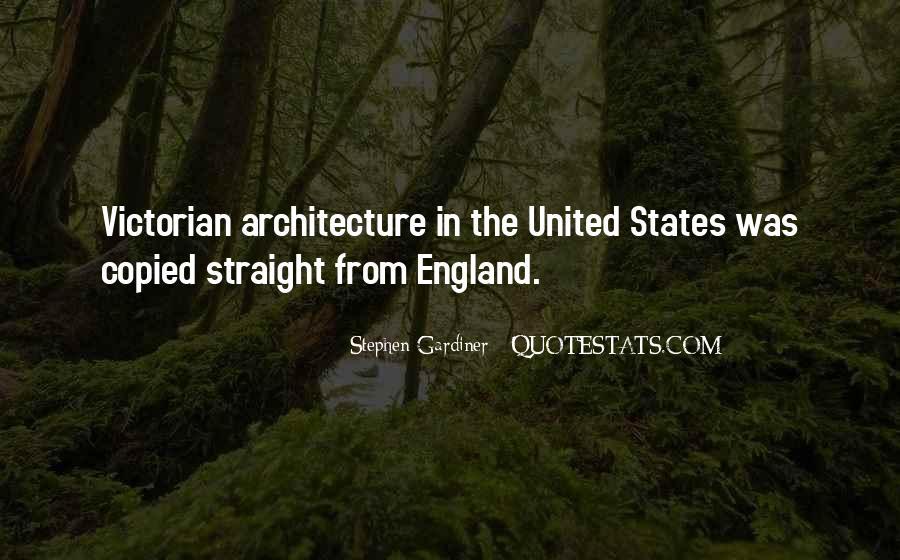 Stephen Gardiner Quotes #630372