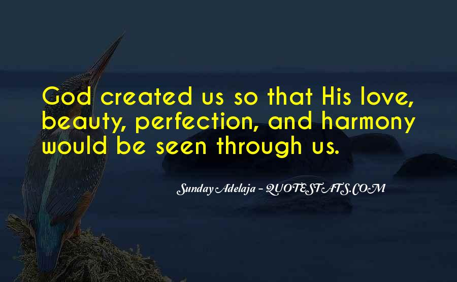 Stephen Manes Quotes #1318029