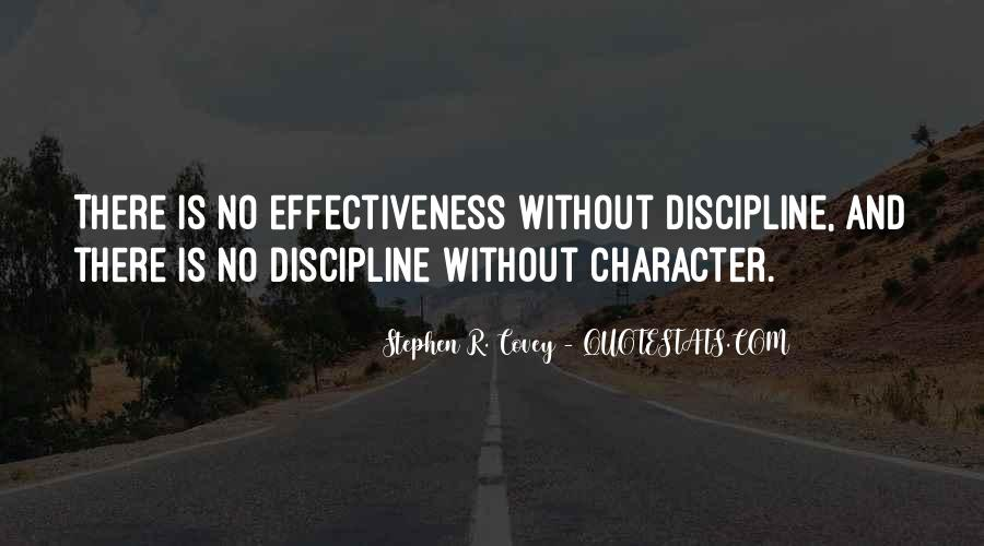 Stephen R Covey Quotes #320701