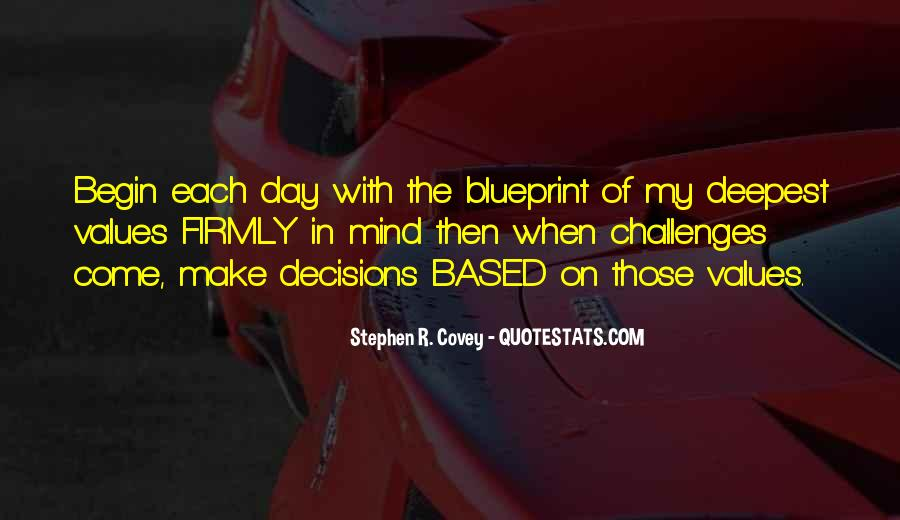 Stephen R Covey Quotes #330854