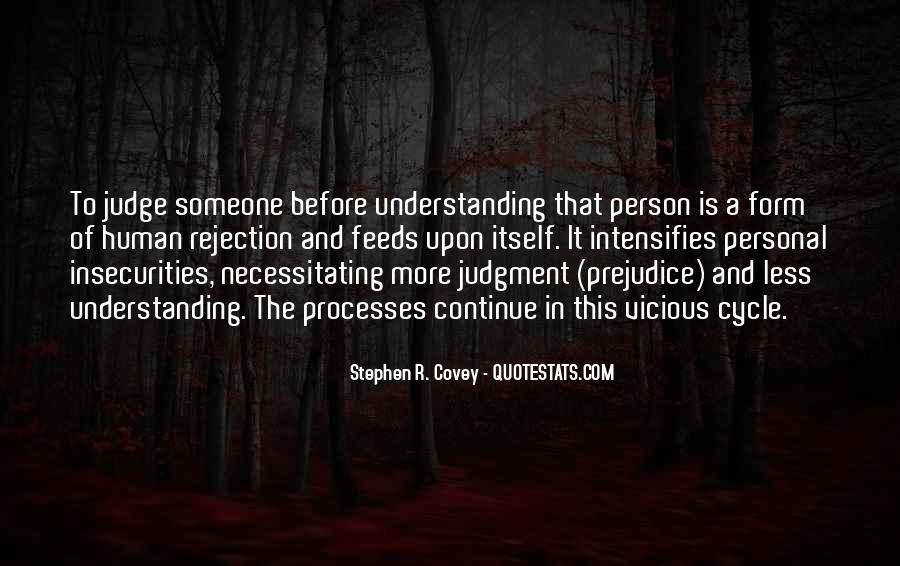 Stephen R Covey Quotes #344907