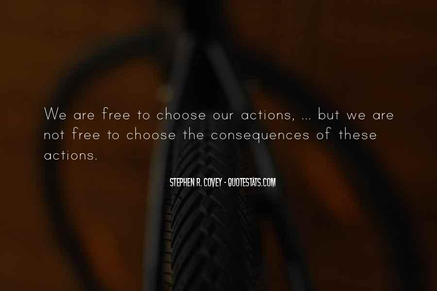 Stephen R Covey Quotes #372159