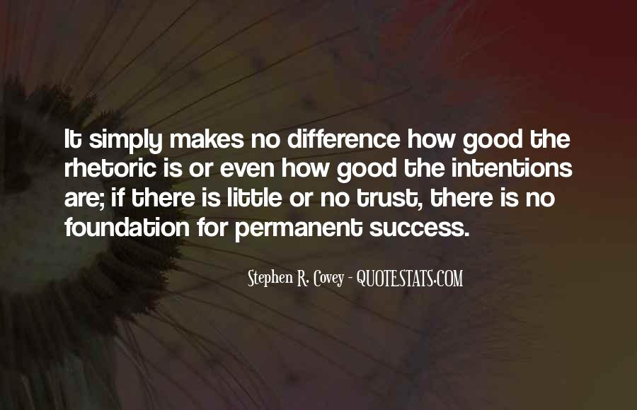 Stephen R Covey Quotes #47937