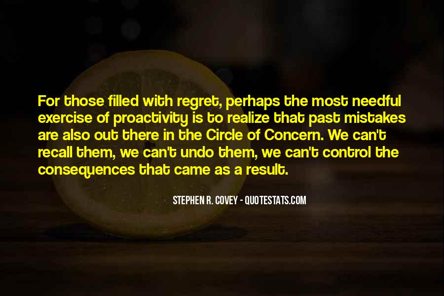 Stephen R Covey Quotes #480626