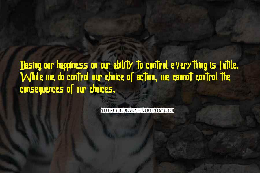 Stephen R Covey Quotes #574572