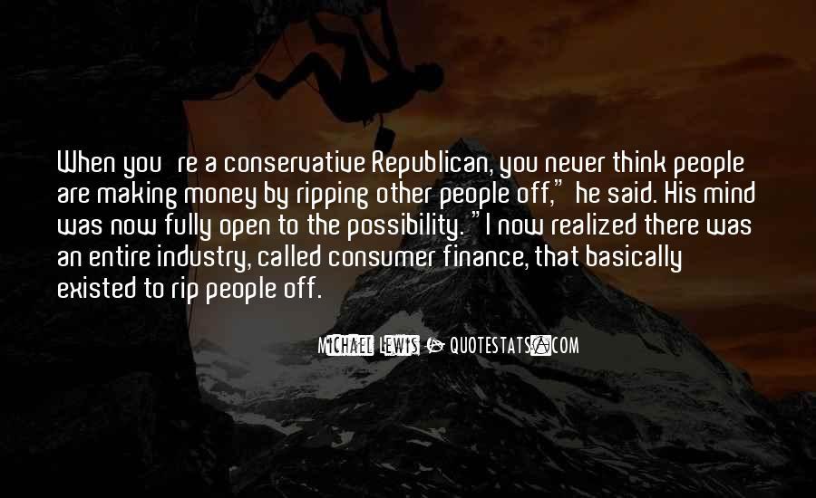 Steve Eisman Quotes #829371