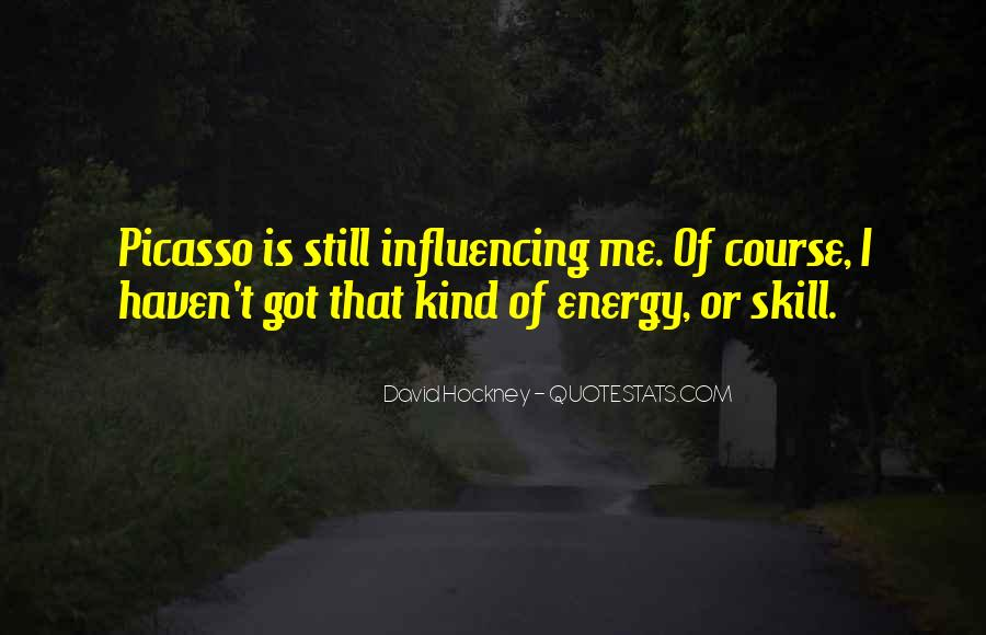Steve Perry Quotes #867493