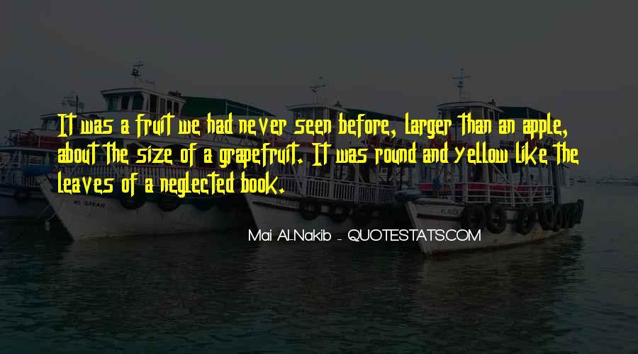 Steven Strait Quotes #1093961