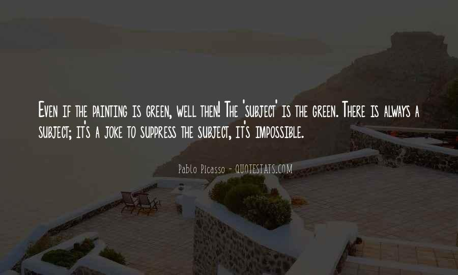 Stone Temple Pilots Quotes #1845659