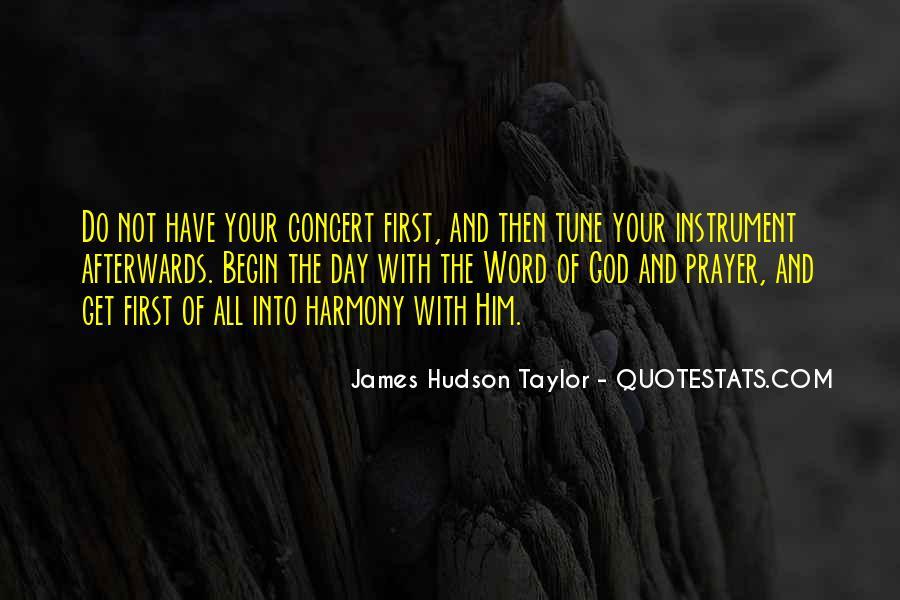 Stone Temple Pilots Quotes #267920