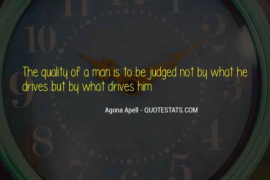 Stone Temple Pilots Quotes #56280