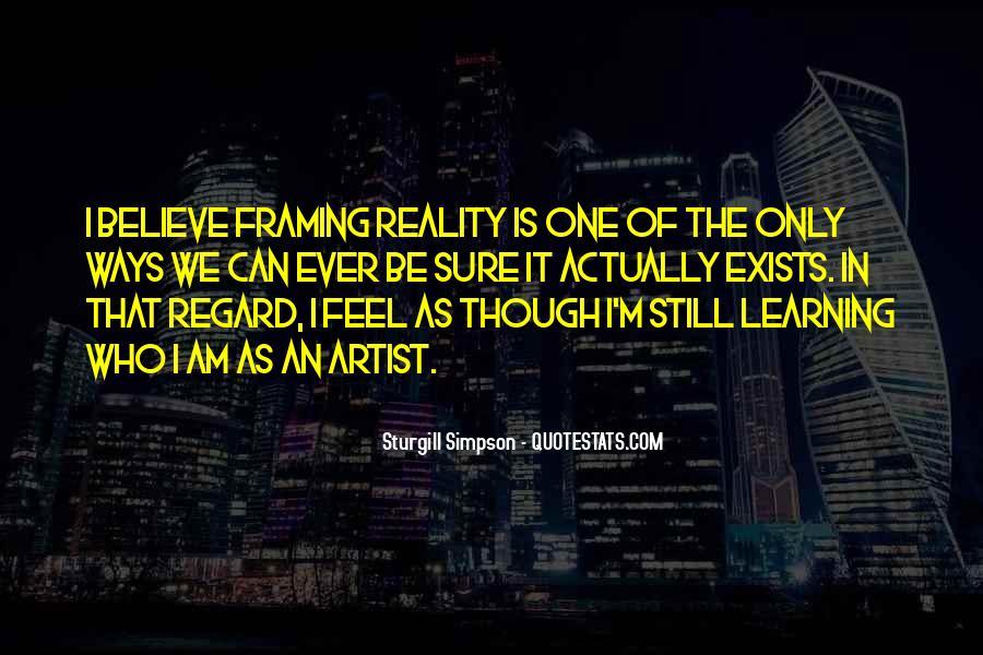 Sturgill Simpson Quotes #1533933