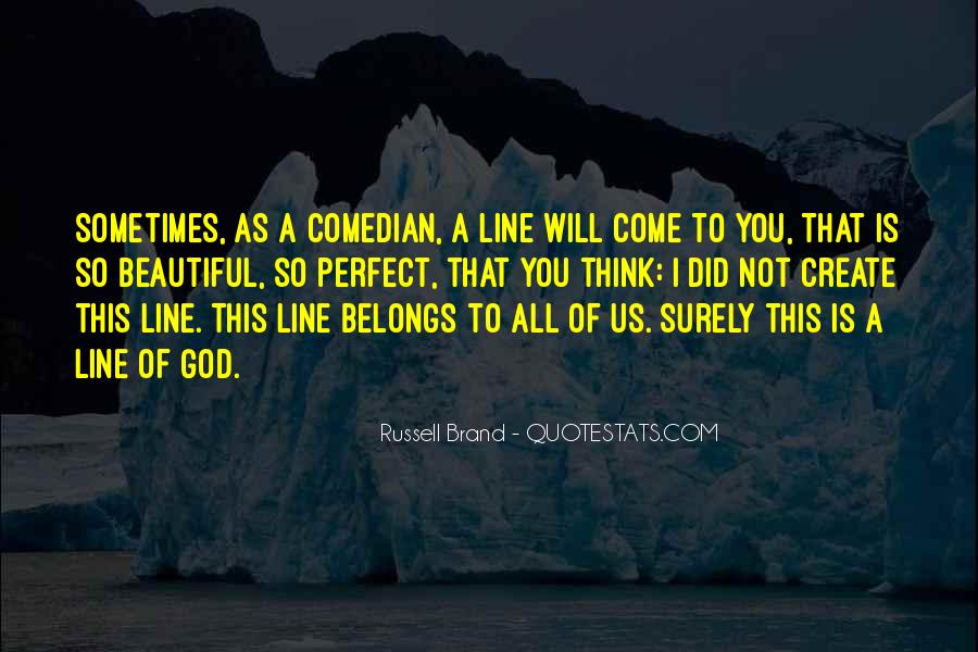 Sturgill Simpson Quotes #1611289