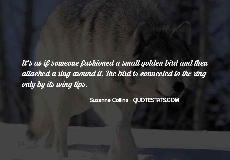 Sue Johanson Quotes #372844