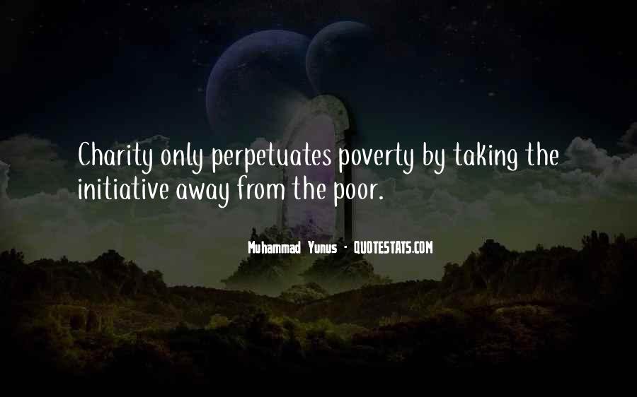 Sufyan Ibn Uyaynah Quotes #1022146