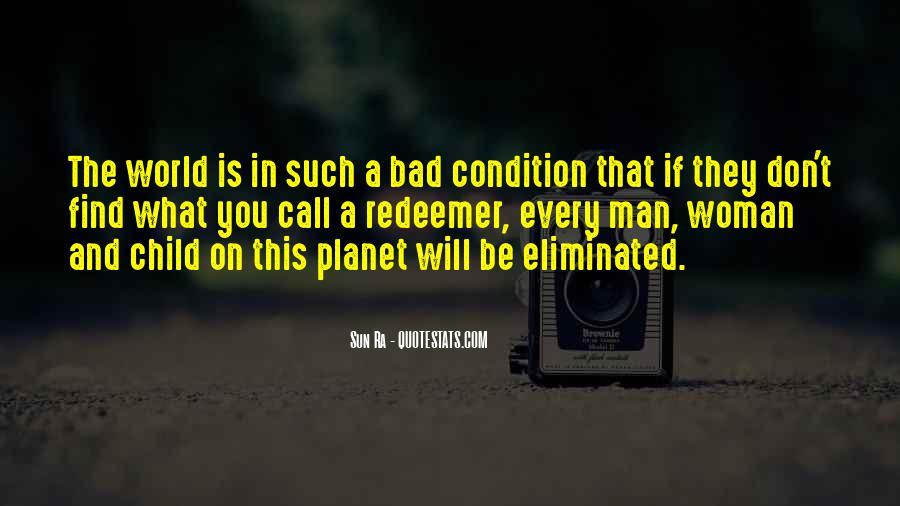 Sun Ra Quotes #1040077